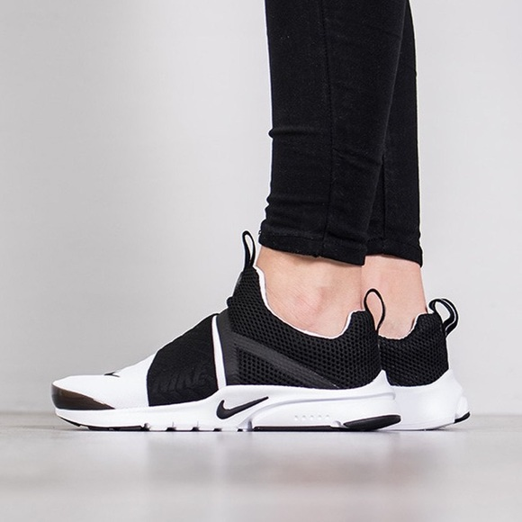 best sneakers 17ae6 c0a81 Nike Presto Extreme